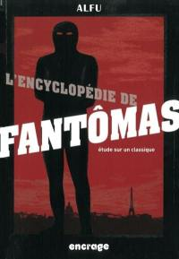 L'encyclopédie de Fantômas