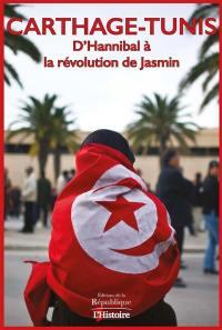 Carthage-Tunis