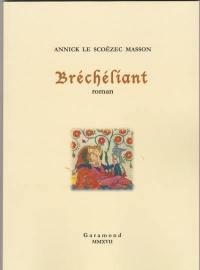 Bréchéliant