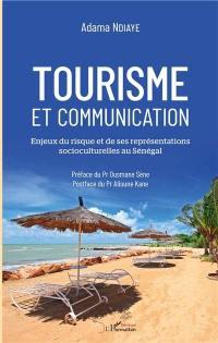 Tourisme et communication