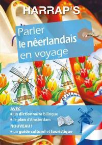 Parler le néerlandais en voyage