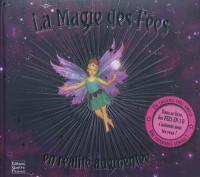 La magie des fées