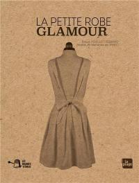 La petite robe glamour