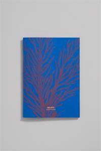 Corail : carnet à thème