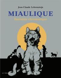 Miaulique