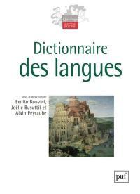 Page 1 19 for Dictionnaire des architectes