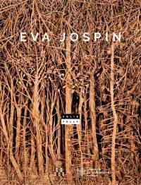 Eva Jospin