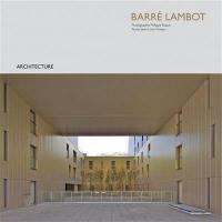 Barré Lambot
