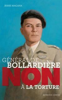 Général de Bollardière