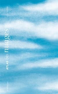 Atlas des nuages