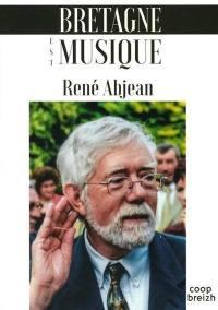Bretagne est musique : soixante ans de parcours dans la musique bretonne