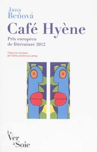Café Hyène : un plan d'accompagnement : texte intégral