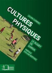 Cultures physiques