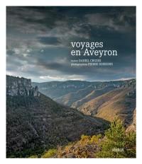Voyages en Aveyron