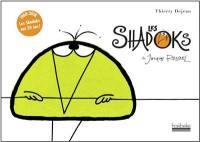 Les Shadoks, de Jacques Rouxel