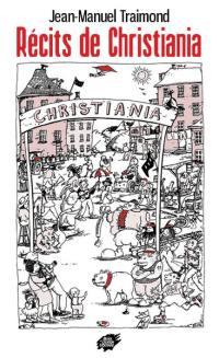 Récits de Christiana