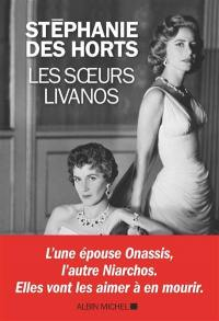 Les soeurs Livanos
