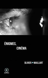 Enigmes, cinéma
