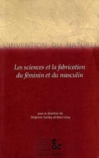 L'invention du naturel