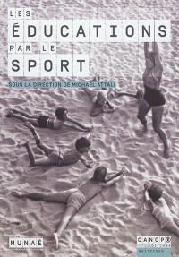 Les éducations par le sport