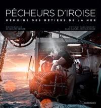 Pêcheurs d'Iroise