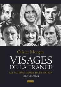 Visages de la France