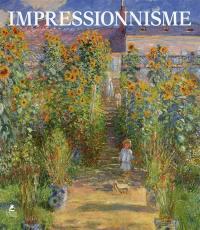 Impressionism = Impressionnisme = Impressionismus = Impresionismo = Impressionismo = Impressionisme