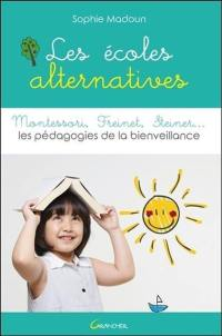 Les écoles alternatives