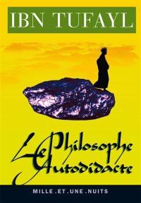 Le philosophe autodidacte