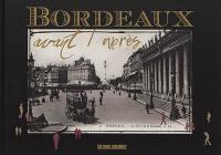 Bordeaux avant-après