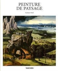 Peinture de paysage