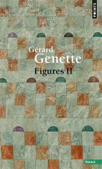 Figures. Volume 2, Figures