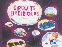 Circuits électriques : l'électricité