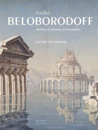 André Beloborodoff