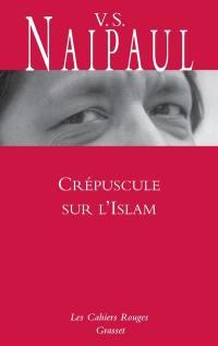 Crépuscule sur l'Islam