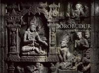 Borobudur, joyau de l'art bouddhique : exposition, Genève, Fondation Baur-Musée des arts d'Extrême-Orient, du 18 avril au 8 juillet 2018