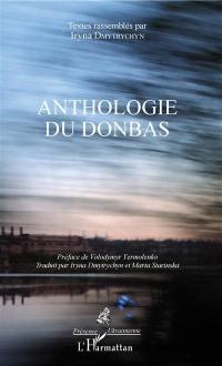 Anthologie du Donbas