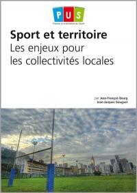 Sport et territoire : les enjeux pour les collectivités locales