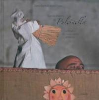 Sur les traces de Pulcinella