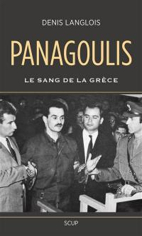 Panagoulis