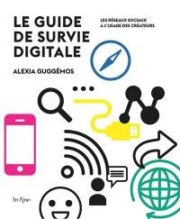 Guide de survie digitale