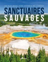 Sanctuaires sauvages