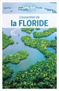 L'essentiel de la Floride