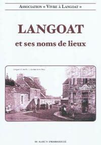 Langoat