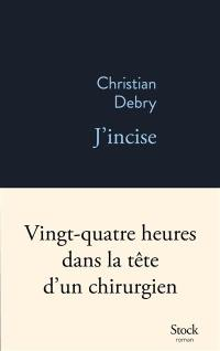 J'incise