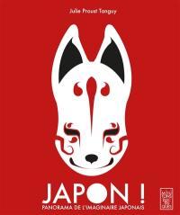 Japon !