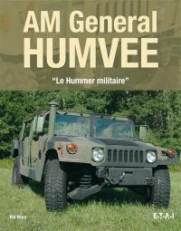 AM General Humvee