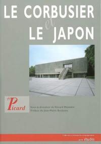 Le Corbusier et le Japon