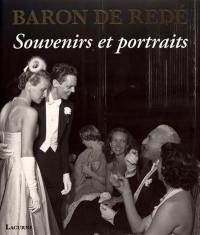 Souvenirs et portraits