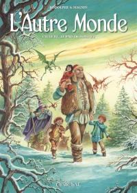 L'autre monde. Volume 2, Le pays de Noël